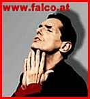 http://www.falco.at